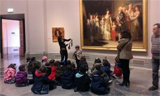 Actividades en museos para colegios-1