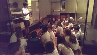 Actividades en museos para colegios-3