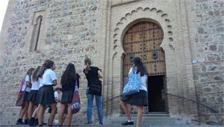 Actividades en museos para colegios-4