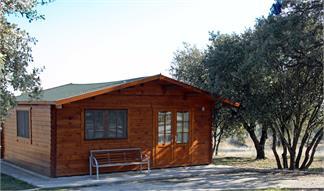 Excursiones y campamentos multiaventura