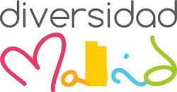 Extraescolares-Extraescolares para niños con diversidad func