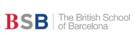 Colegio Internacional Británico