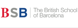 The British School of Barcelona Sitges