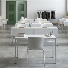 Mesa de Aula Class