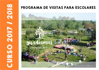 Naturaleza y multiaventura a 25 km de Sevilla