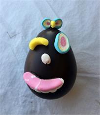MUSEO-AULA-TALLER de Chocolate-1