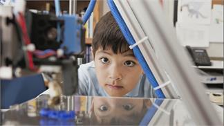 Robótica - Fabricación 3D y Realidad Virtual-1