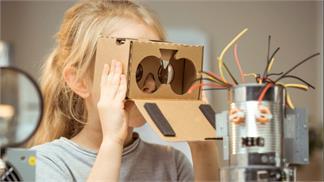 Robótica - Fabricación 3D y Realidad Virtual-2