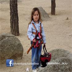 MULTIAVENTURA TORRELINO-2