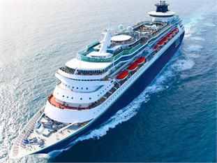 Crucero Especial Estudiantes | Todo Incluido