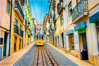 Viaje fin de curso a Lisboa y Multiaventura-0