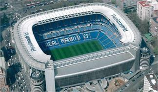 Viaje de estudiantes a Madrid - 3 dias