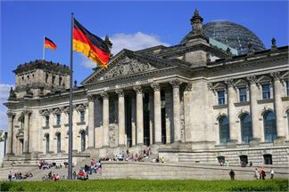 Viaje de fin de curso a Berlin-1