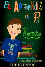 El aprendiz de PI (Las matemáticas)