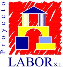 Colectividades Proyecto Labor
