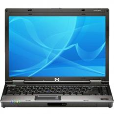 Ordenador portatil Hp 6910P C2Duo/4 GB/160 hd