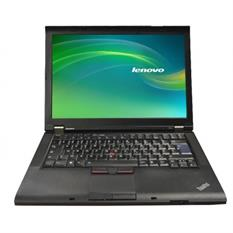 Portatil Lenovo T410 Core I5/4 GB/250 HD/ DVD