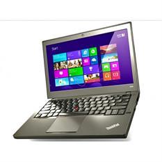 Portatil Lenovo X240 I5-4ªGen- 2.9/8/128 SSD