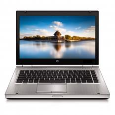 Portatil Hp 8570P i5 2.7Ghz/4GB/250 HD/DVDRW/