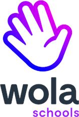 Prueba GRATIS 6 meses - Wola Schools