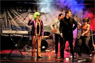 TEATRO MUSICAL PARA TODOS LOS PÚBLICOS!-1