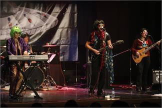 TEATRO MUSICAL PARA TODOS LOS PÚBLICOS!-2