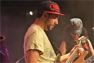 TEATRO MUSICAL PARA TODOS LOS PÚBLICOS!-0