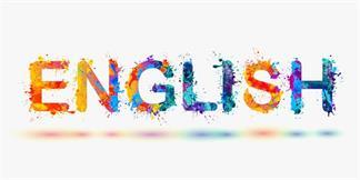 Ingles Infantil y Primaria