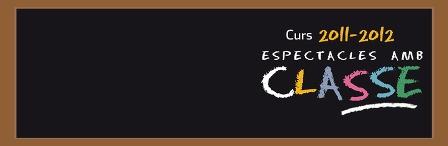 ESPECTÁCULOS CON CLASE