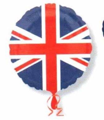Ofertas de actividades materiales y servicios para - Dibujo bandera inglesa ...