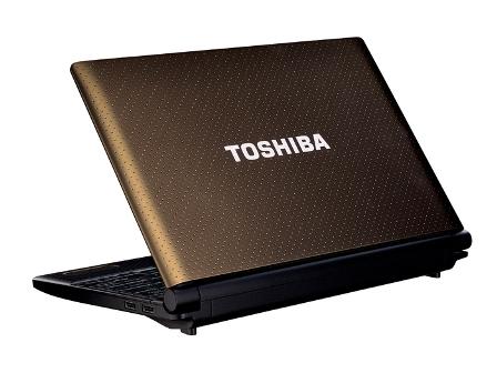 PORTÁTIL TOSHIBA NB520-108