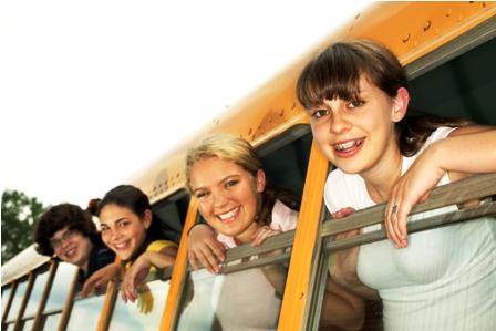Excursiones Escolares-SALIDAS ESCOLARES FIN DE CURSO