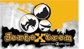 JerteXtrem