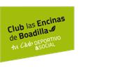 CLUB LAS ENCINAS DE BOADILLA