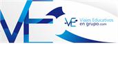 Viajes Educativos en Grupo - LanguagesGo! SL