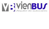 Autocares Vienbus