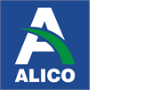ALICO Servicios a Colectividades S.L.