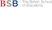 BSB - The British School of Barcelona Castelldefels