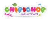 Chipichop Animaciones
