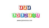 TPT EVENTOS