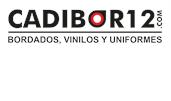 Cadibor12.com