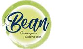 Bean Creaciones Culinarias