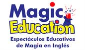 Magic Education