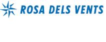 ROSA DELS VENTS