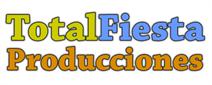 TOTAL FIESTA PRODUCCIONES