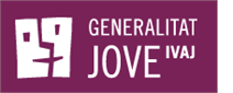 INSTITUTO VALENCIANO DE LA JUVENTUD