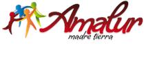 AMALUR MADRE TIERRA
