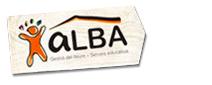 ALBA SERVEIS EDUCATIUS S.L