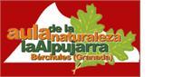 AULA DE NATURALEZA LA ALPUJARRA