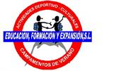 EDUCACIÓN, FORMACIÓN Y EXPANSIÓN S.L.